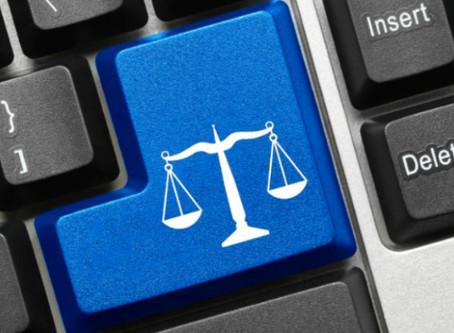 Por que investir em marketing jurídico digital e de conteúdo?
