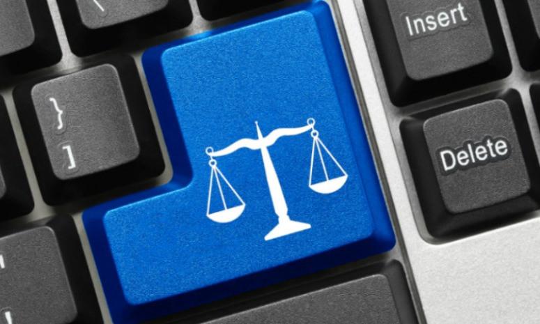 Marketing Jurídico Digital e de Conteúdo