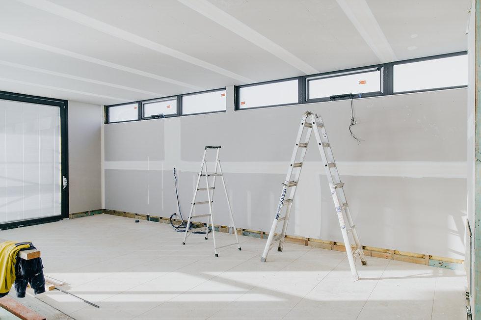 Total-Plastering-13-7-20-15.jpg