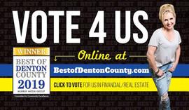 Vote-for-Staged360-BODC.jpg