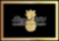 kim logo final.png