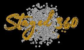 KL Logo Staged 360 PNG.png