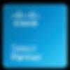 Logo_CISCO_Select_Partner-option2.png