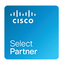 Logo_CISCO_Select_Partner-option2.png
