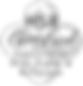 RESA certified logo.png
