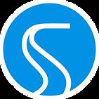 LogoContornato.png