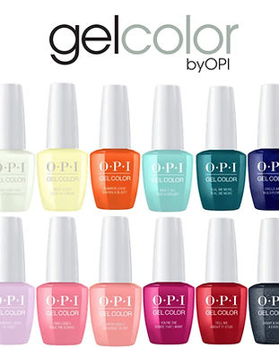 OPI-GELCOLOR-Grease-collection.jpg