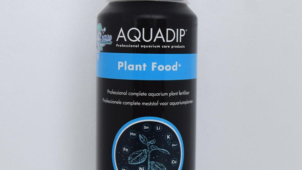 Aquadip - Plant food+ 250ml
