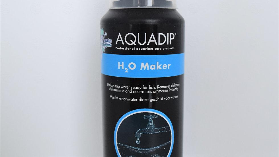 Aquadip - H2O Maker  250ml