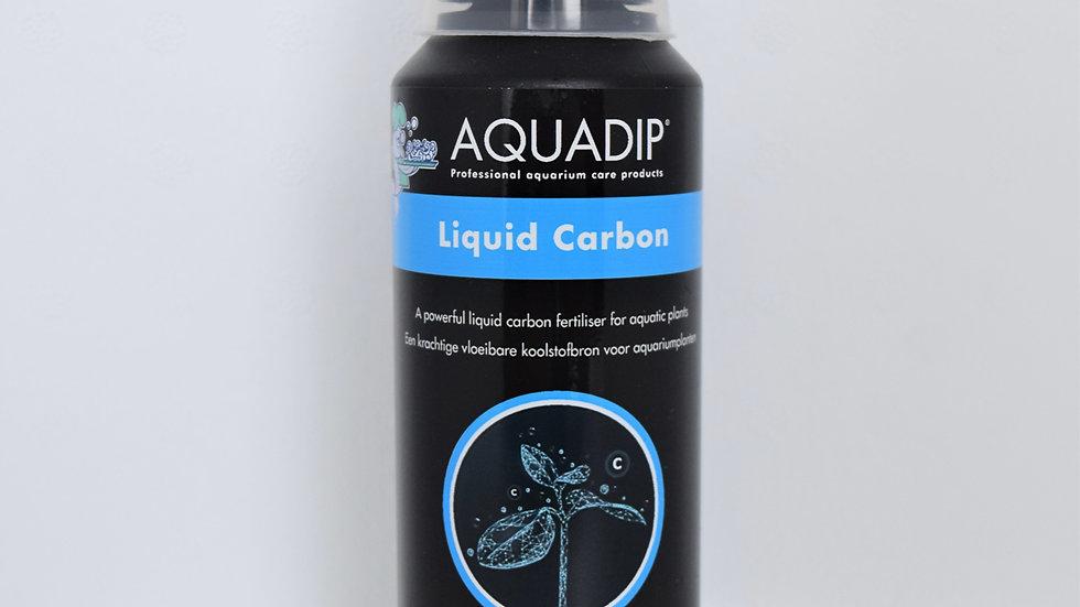 Aquadip - Liquid Carbon  250ml