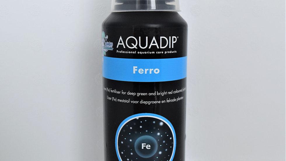 Aquadip - Ferro  250ml