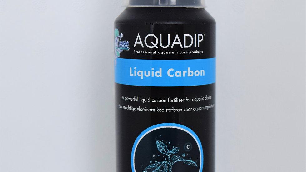 Aquadip - Liquid Catappa  250ml