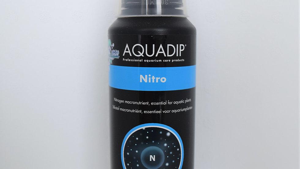 Aquadip - Nitro  250ml