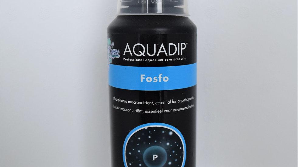 Aquadip - Fosfo  250ml
