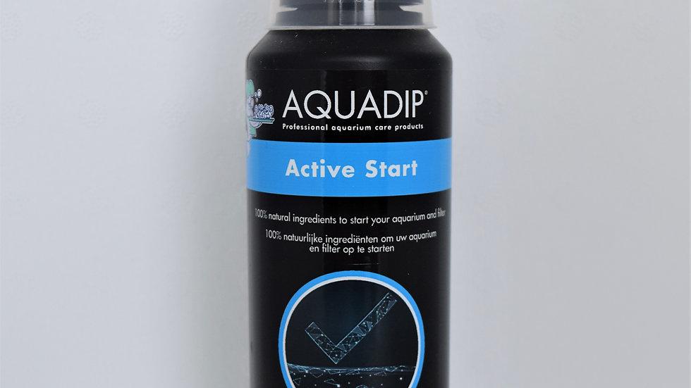Aquadip - Active Start 250ml