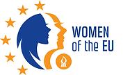WEU Women of the EU-1.png