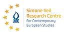 Simone_Veil_Center_Logo.png