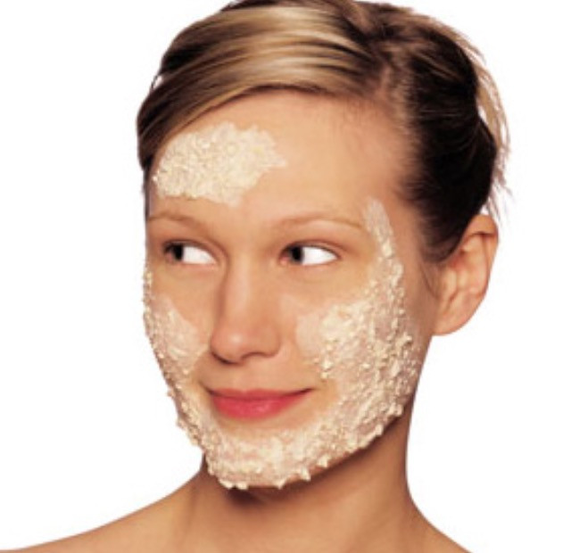 Why is exfoliation so important?
