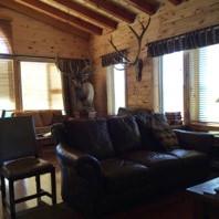 Quinlan Ranch | Chama, NM