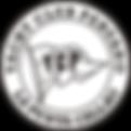 Logo YCP variaciones3.png