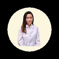 Cecilia Chan.PNG