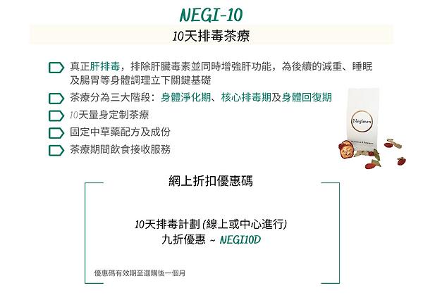 Negimen_Service_Intro_5.png