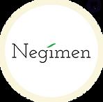 Negimen Logo .png