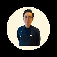 Darren Lau.PNG