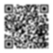 YELLOW LINE QR.jpg