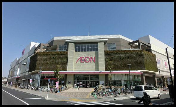 AEON大和店外観画像バナー.jpg