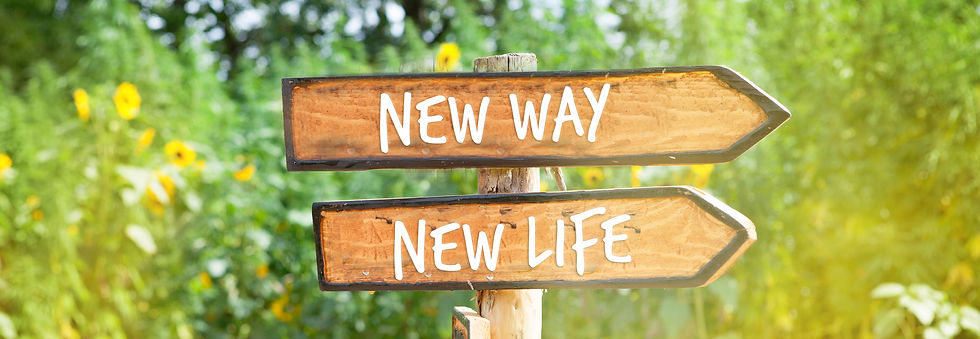 New Life CROP.jpg