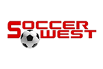 s_soccerwest.png