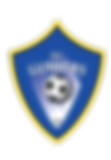 2014 Club Badge_hi_res_nosash.png