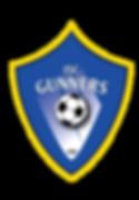 2014 Club Badge_hi_res_nosash.png