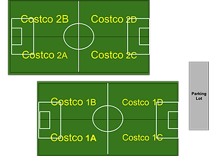 costco_map.png
