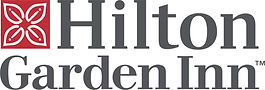 revisedhiltonlogo_FINAL (2).jpg