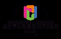 logo-hr transparent.png