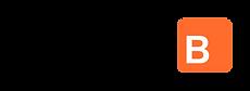 logo biron.png