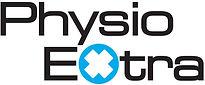 Physio Extra.JPG