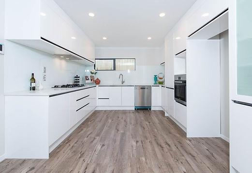 74 Sungrove Kitchen.jpg