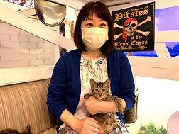里親様 保護猫 ねこのす ネコノス_edited.jpg