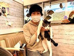 保護猫 里親様 ねこのす ネコノス 猫の巣.jpg