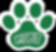 ねこのす_ロゴ.保護動物カフェ