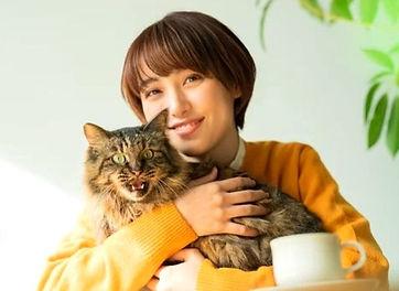 猫カフェ、ねこのす、動物園.jpg