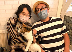 里親様_ねこのす_保護猫.jpg