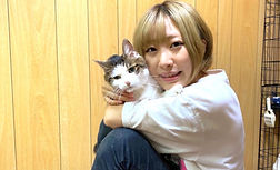 里親様 保護猫 ねこのす 猫の巣_edited.jpg