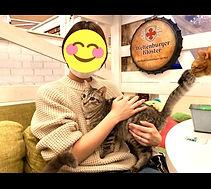 保護猫 ねこのす 猫の巣 里親様_edited.jpg