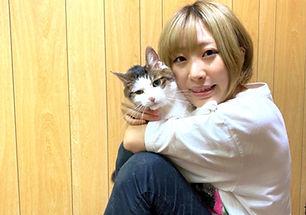 ねこのす ネコノス 保護猫 里親募集.jpg