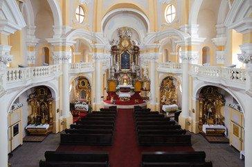 interier Mari Magdalena Karlovy Vary.jpg