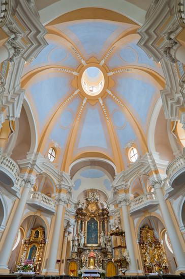 Varhany Karlovy Vary.jpg